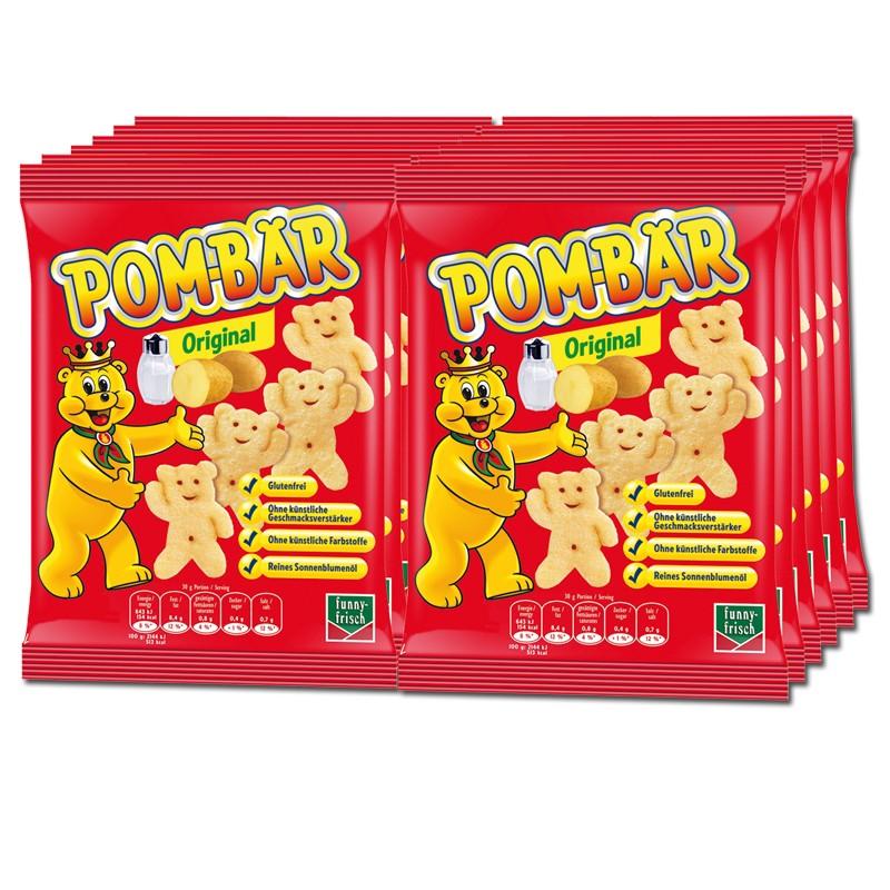 Pom-Bär-Original-30g-Chips-Kartoffelsnack-12-Kleinbtl