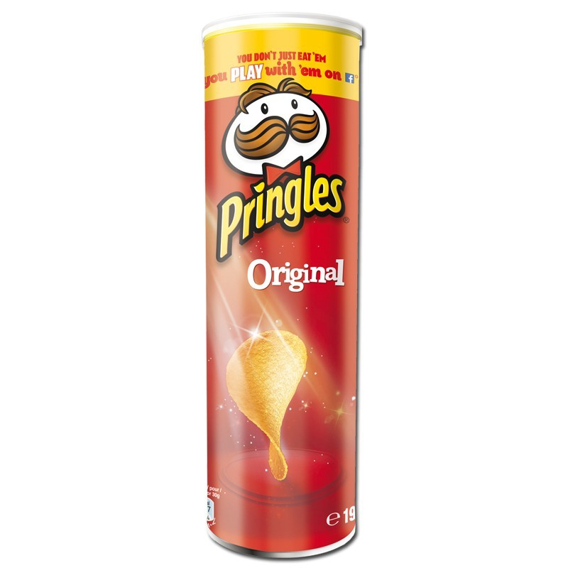 Pringles-Original-Chips-Dose-190g-18-Stueck_1
