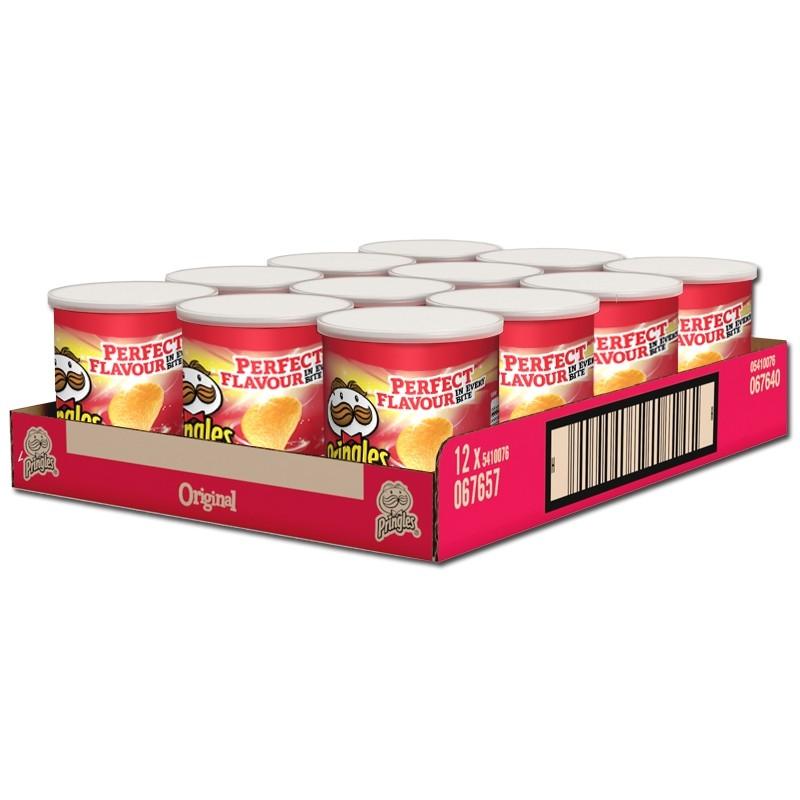 Pringles-Original-Chips-Dose-40g-12-Stück