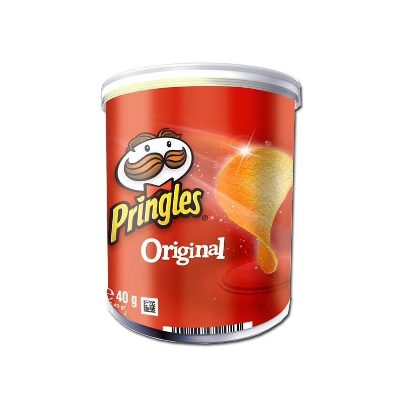 Pringles-Original-Chips-Dose-40g-12-Stueck_1