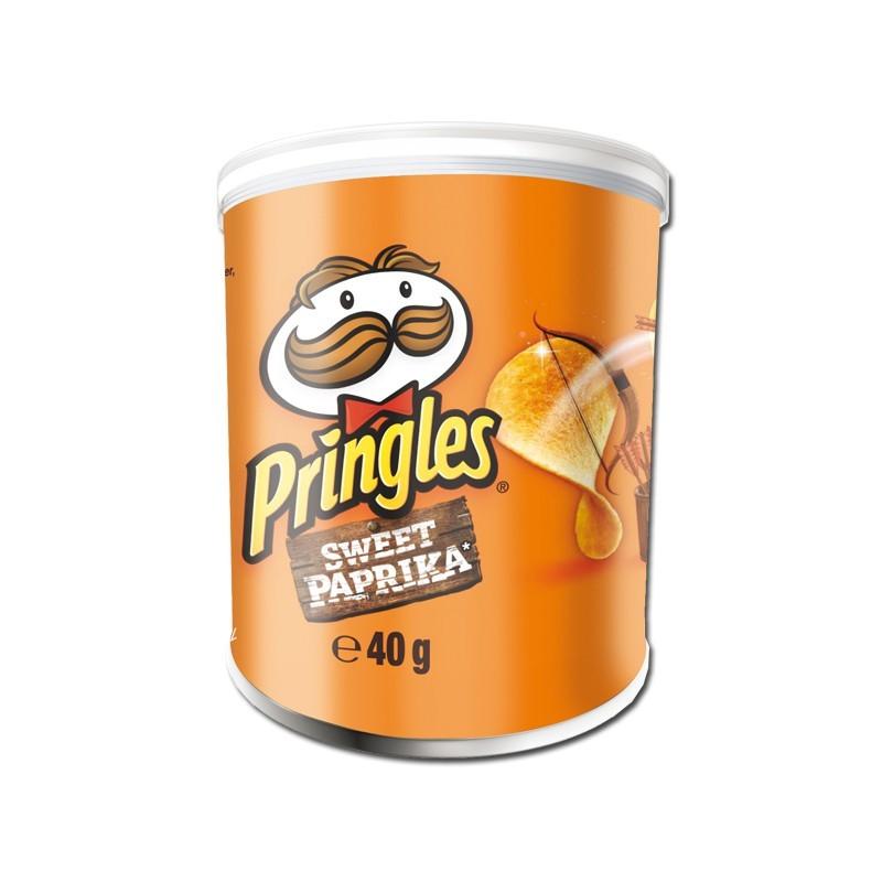 Pringles-Sweet-Paprika-Chips-Dose-40g-12-Stueck_1