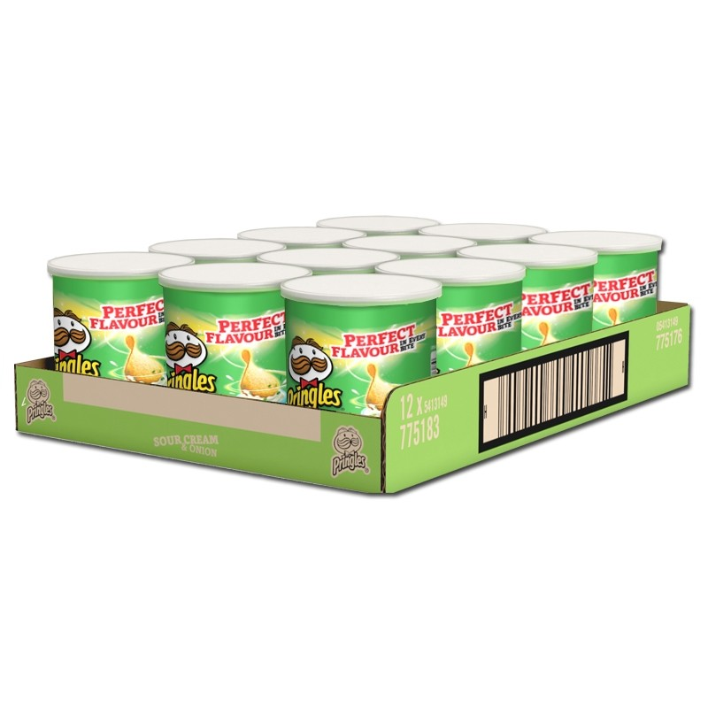 Pringles-Sour-Cream-Onion-Chips-Dose-40g-12-Stück