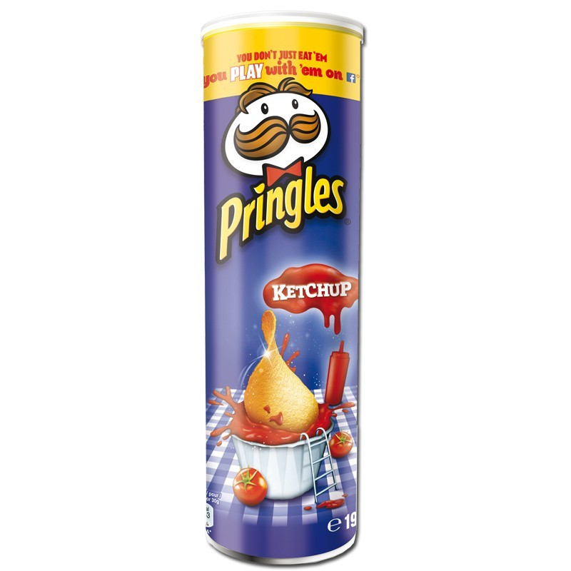 Pringles-Ketchup-Chips-Dose-190g-18-Stueck_1