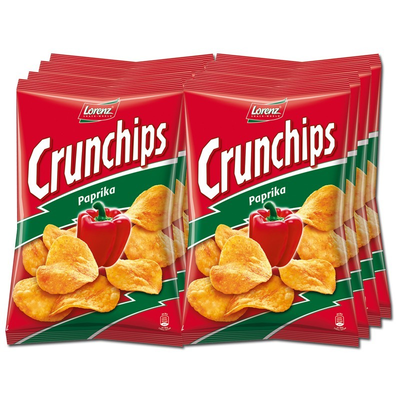 Lorenz-Crunchips-Paprika-200g-Chips-8-Beutel_1