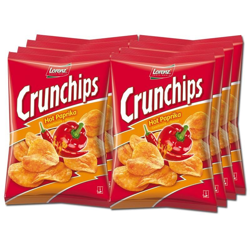 Lorenz-Crunchips-Hot-Paprika-175g-Chips-8-Beutel