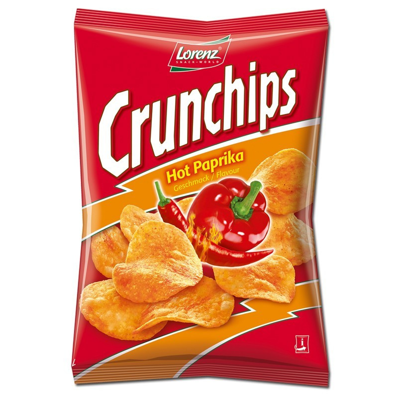 Lorenz-Crunchips-Hot-Paprika-175g-Chips-8-Beutel_1
