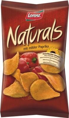Lorenz-Naturals-Paprika-Chips-110g-12-Beutel