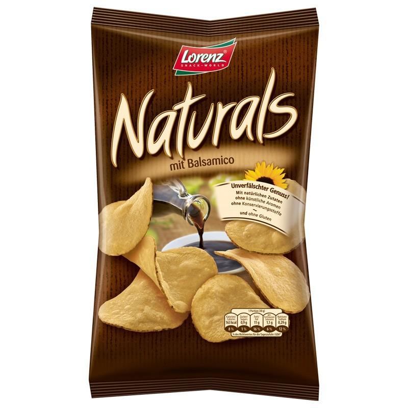 Lorenz-Naturals-Balsamico-Chips-110g-12-Beutel