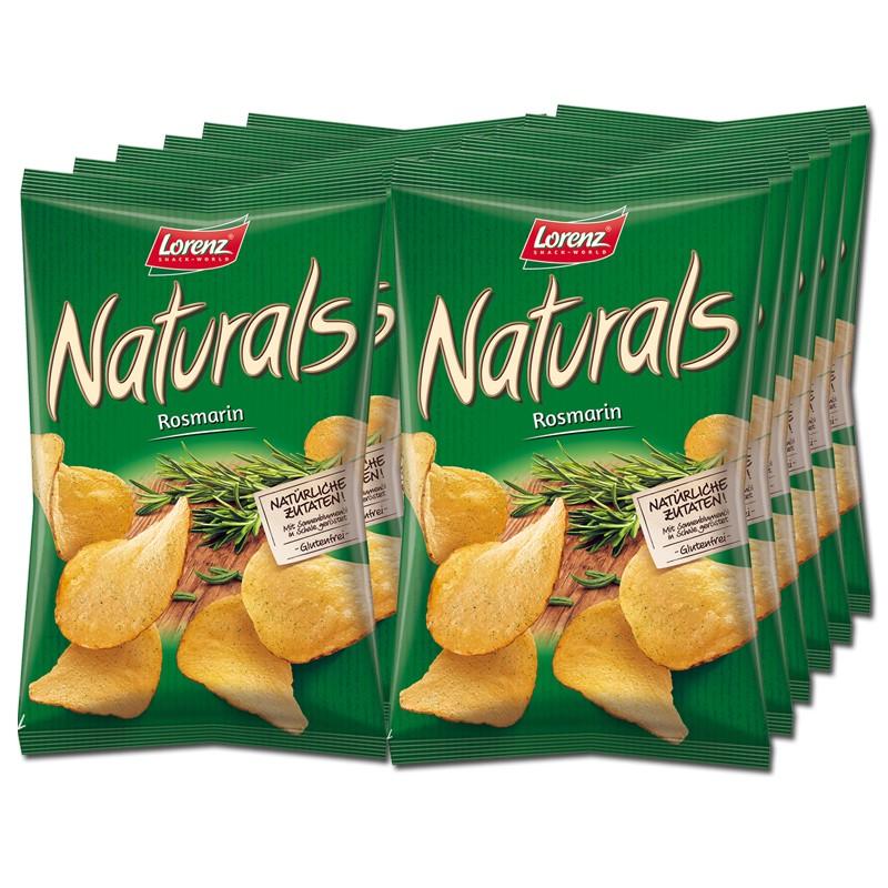 Lorenz-Naturals-Rosmarin-Chips-95g-12-Beutel