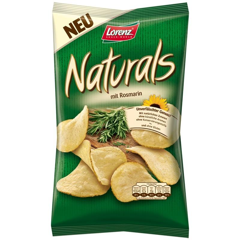 Lorenz-Naturals-Rosmarin-Chips-110g-12-Beutel