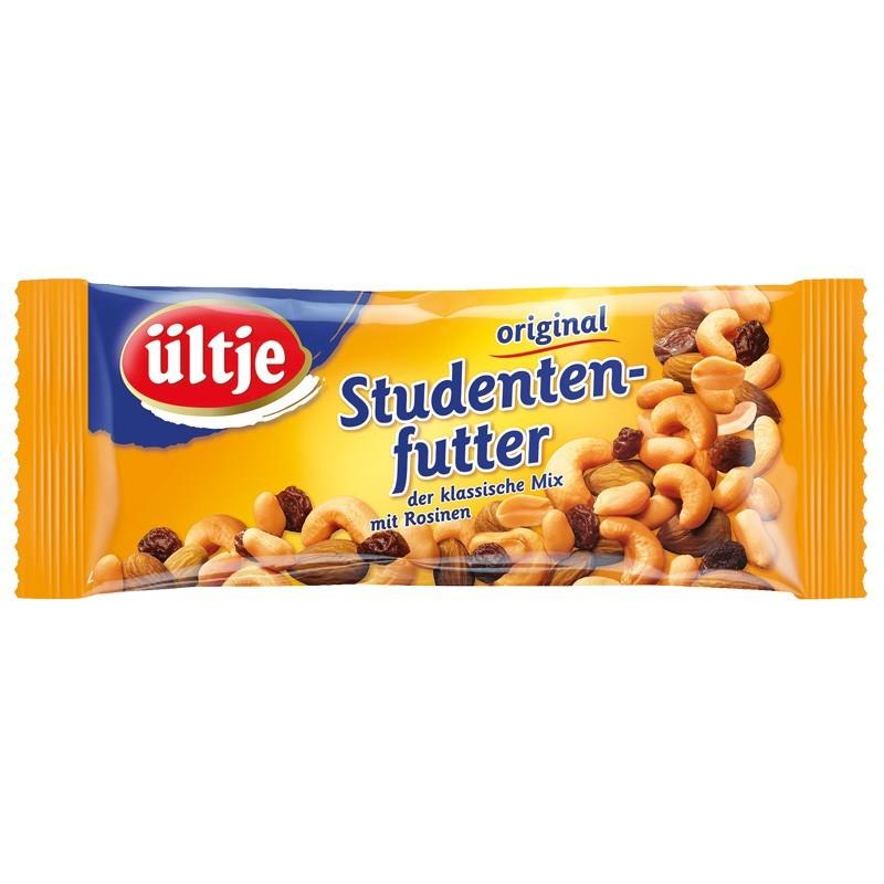 Ueltje-Studentenfutter-original-50g-20-Beutel_1