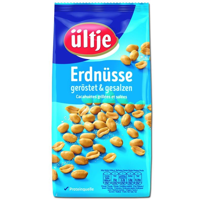 Ültje-Erdnüsse-geröstet-und-gesalzen-1-Kg