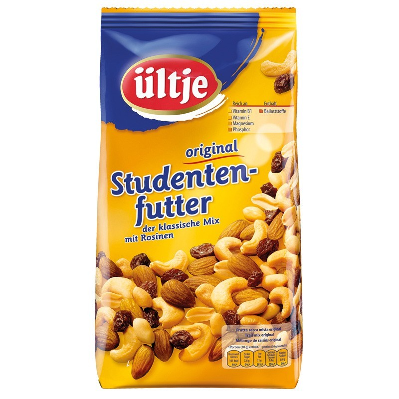 Ueltje-Studentenfutter-original-1-Kg