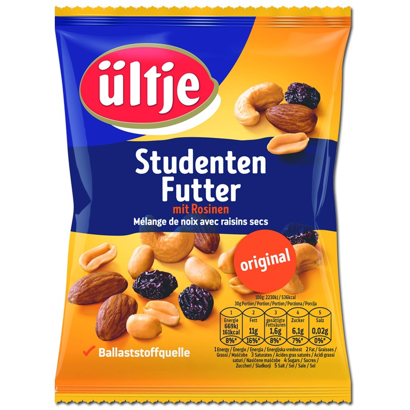 Ültje-Studentenfutter-original-200g-Beutel
