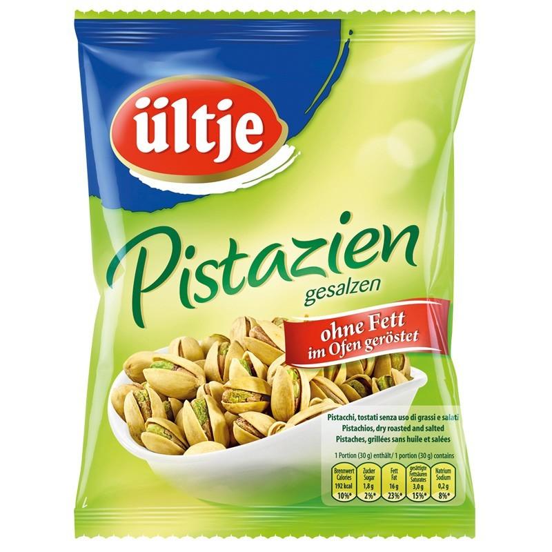 Ueltje-Pistazien-150g-Nuesse-12-Beutel_1