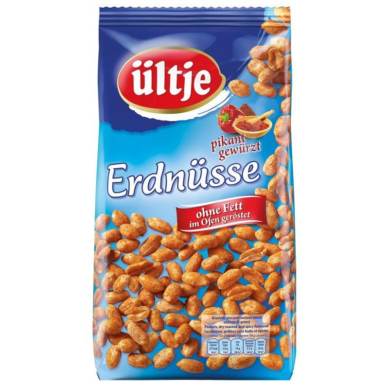 Ueltje-Erdnuesse-pikant-gewuerzt-1-Kg-Beutel