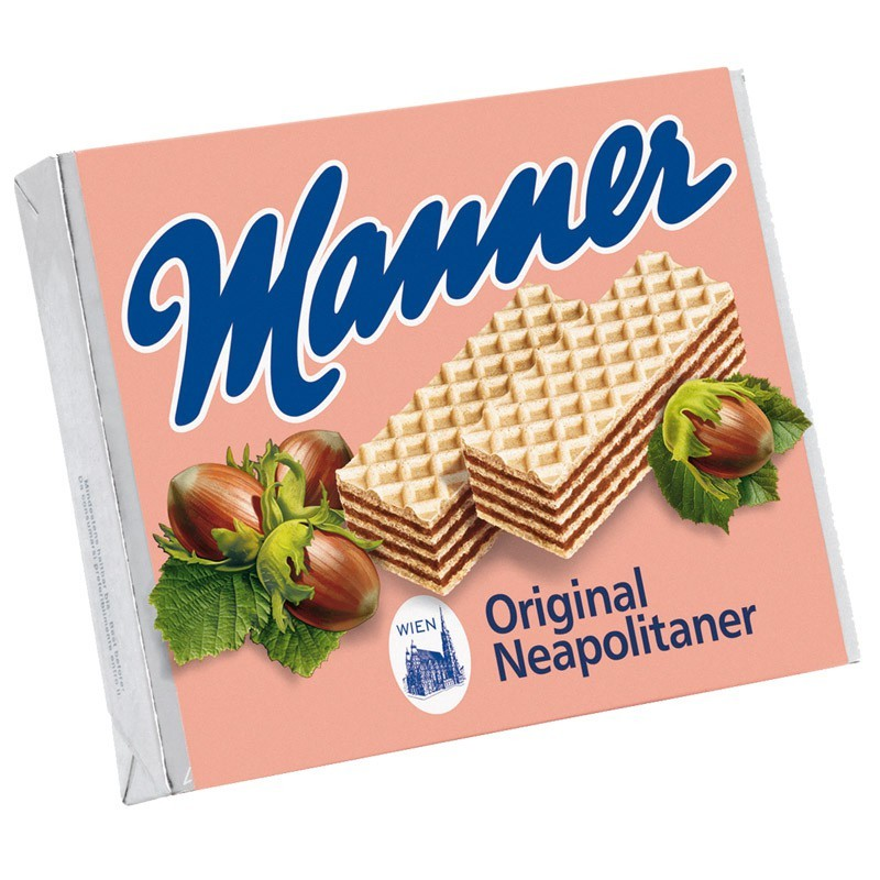 Manner-Orginal-Neapolitaner-Waffel-Gebaeck-12-Packungen_1