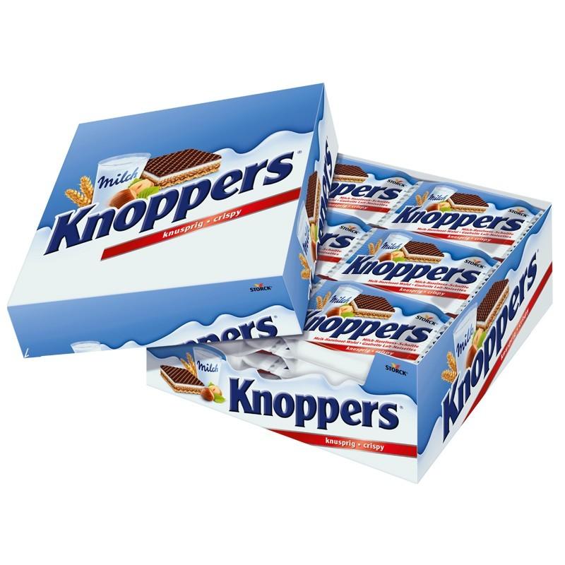 Storck-Knoppers-Milch-Haselnuss-Schnitte-24-Riegel