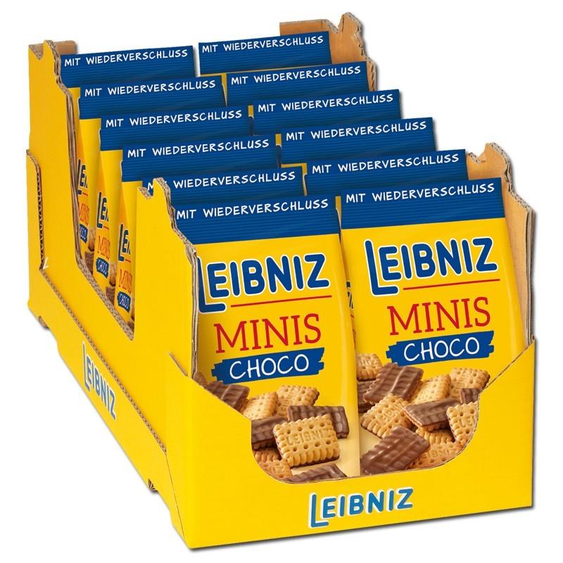 Bahlsen-Leibniz-Minis-Choco-Keks-125g-Beutel-12-Stueck_1