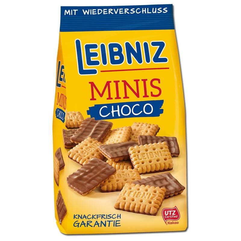 Bahlsen-Leibniz-Minis-Choco-Keks-125g-Beutel-12-Stueck