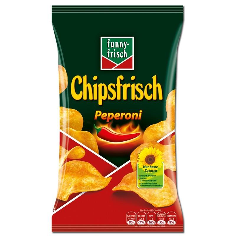 Funny-Frisch-Chipsfrisch-Peperoni-175g-10-Beutel_1