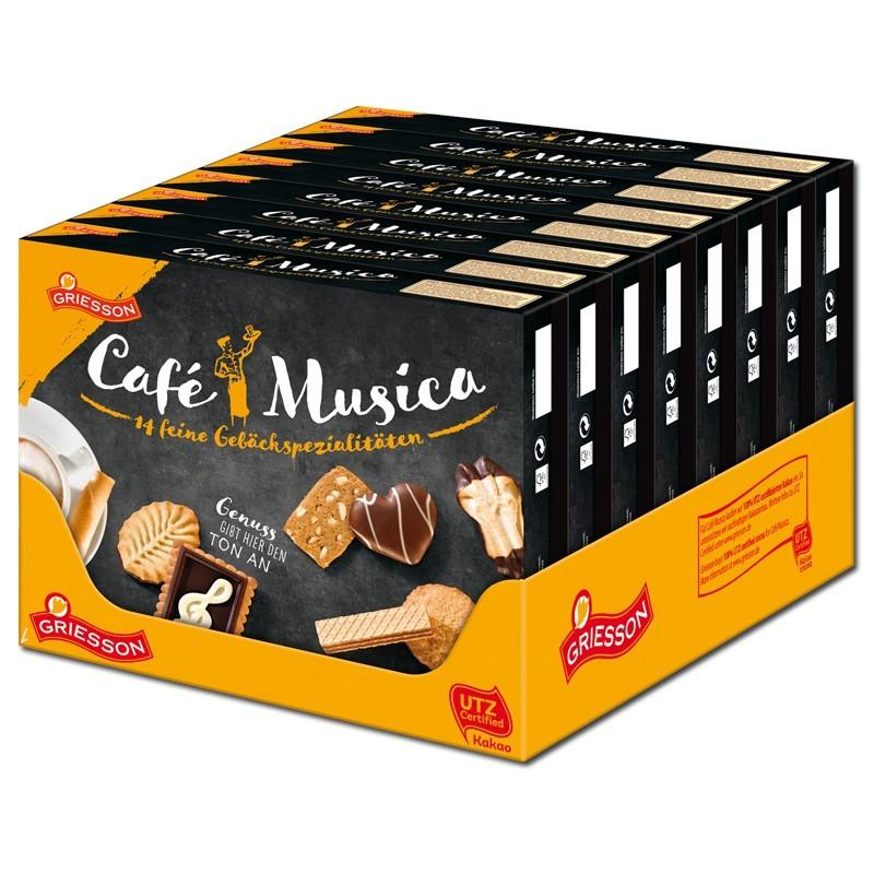 Griesson-Cafe-Musica-500g-Kekse-Gebaeck-8-Stueck