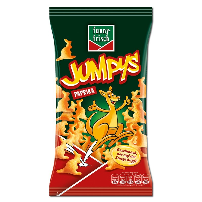 Funny-Frisch-Jumpys-Paprika-75g-Chips-20-Beutel_1