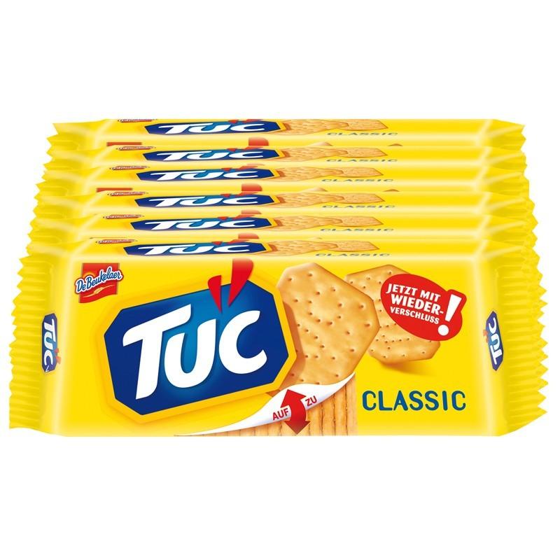 De-Beukelaer-Tuc-Cracker-Classic-100g-Gebaeck-6-Stueck_1