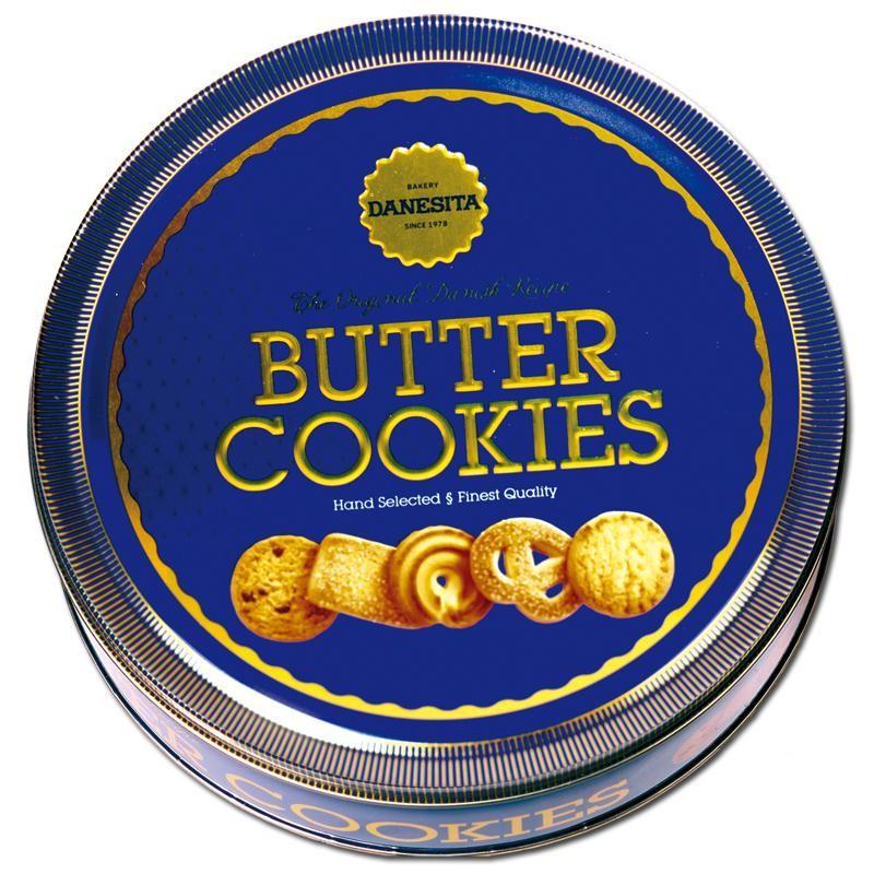 Danesita-Danish-Butter-Cookies-500g-Dose-Gebaeck-Kekse