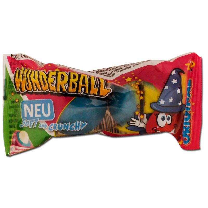 Wunderball-Original-Kaugummi-Bonbon-50-2er-Packungen_1
