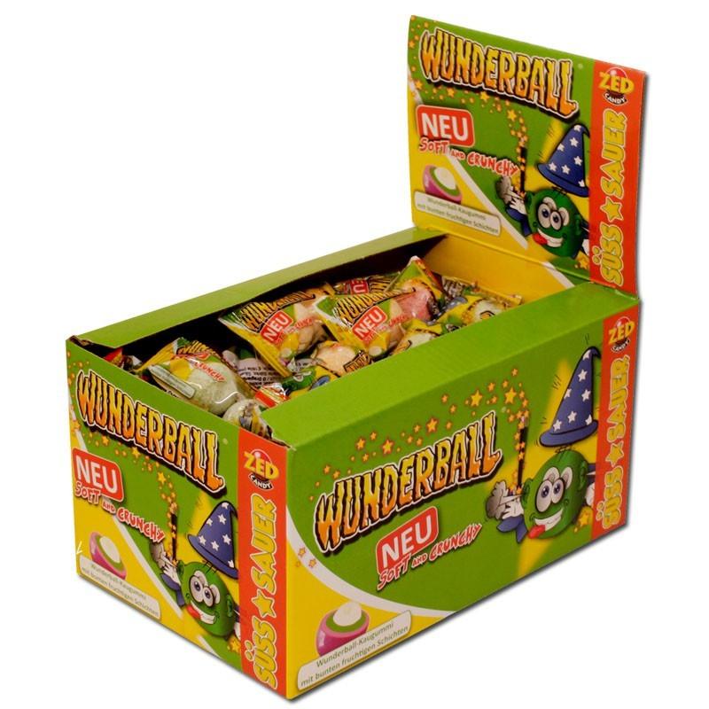 Wunderball-suess-sauer-Kaugummi-Bonbon50-2er-Packungen_1