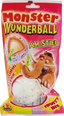 Monster-Wunderball-am-Stiel-Lutscher-Bonbon-15-Stueck_1
