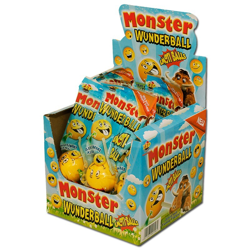 Monster-Wunderball-am-Stiel-Emoti-Balls-15-Stueck