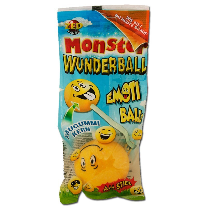 Monster-Wunderball-am-Stiel-Emoti-Balls-15-Stueck_1