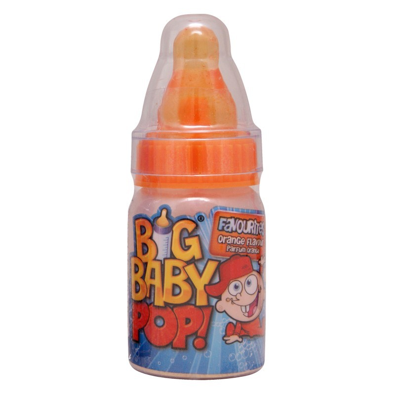 Big-Baby-Pop-Classic-Lutscher-Babyflaeschen-12-Stueck_2