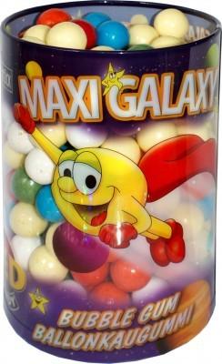 Maxi-Galaxy-Kaugummi-Kugeln-200-Stueck