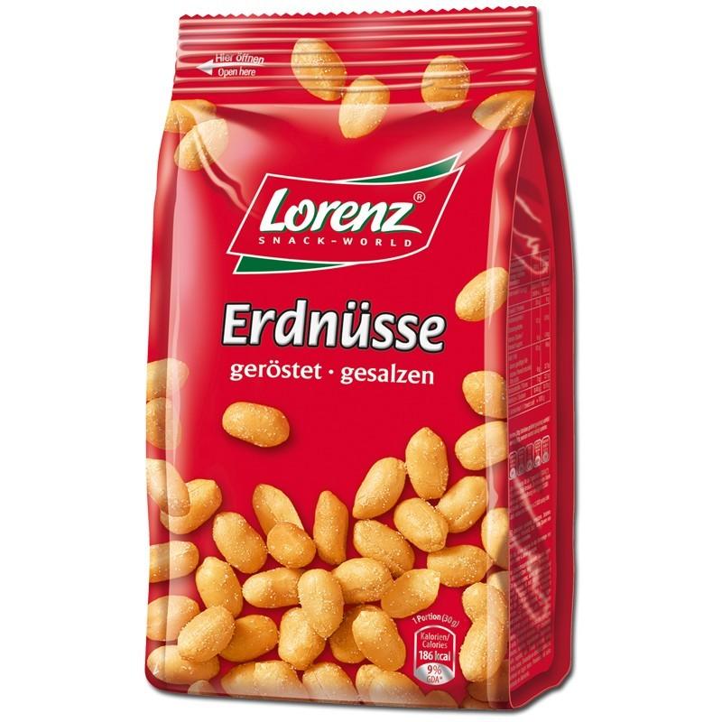 Lorenz-Erdnuesse-gesalzen-200g-Knabberartikel-14-Beutel