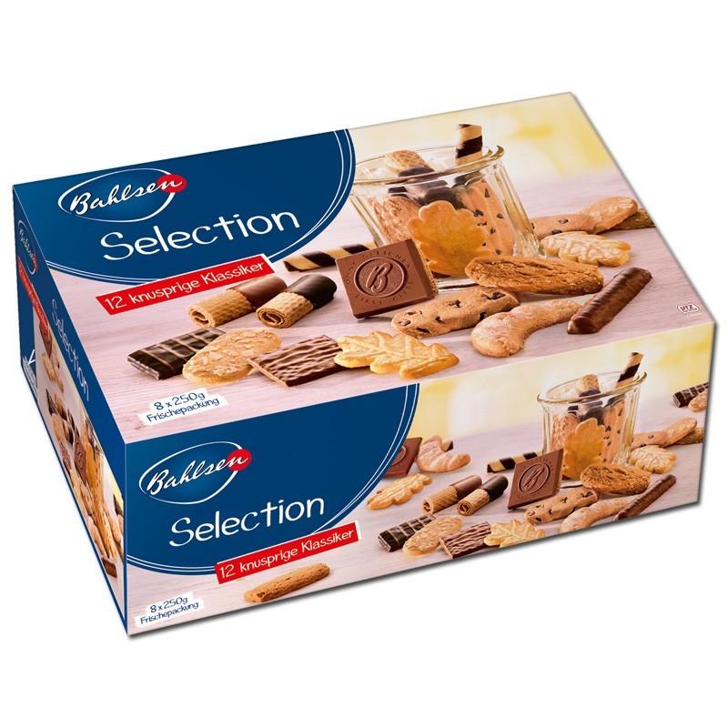 Bahlsen-Selection-Kekse-Gebaeck-2-Kg-Karton