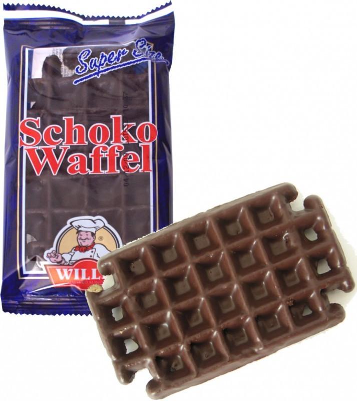 Willis-Schoko-Waffel-100g-Super-Size-Kuchen-30-Stk_1