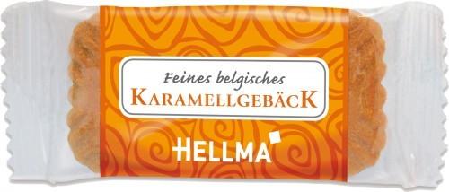 Hellma-Karamellgebaeck-Kekse-Gebaeck-300-Stueck
