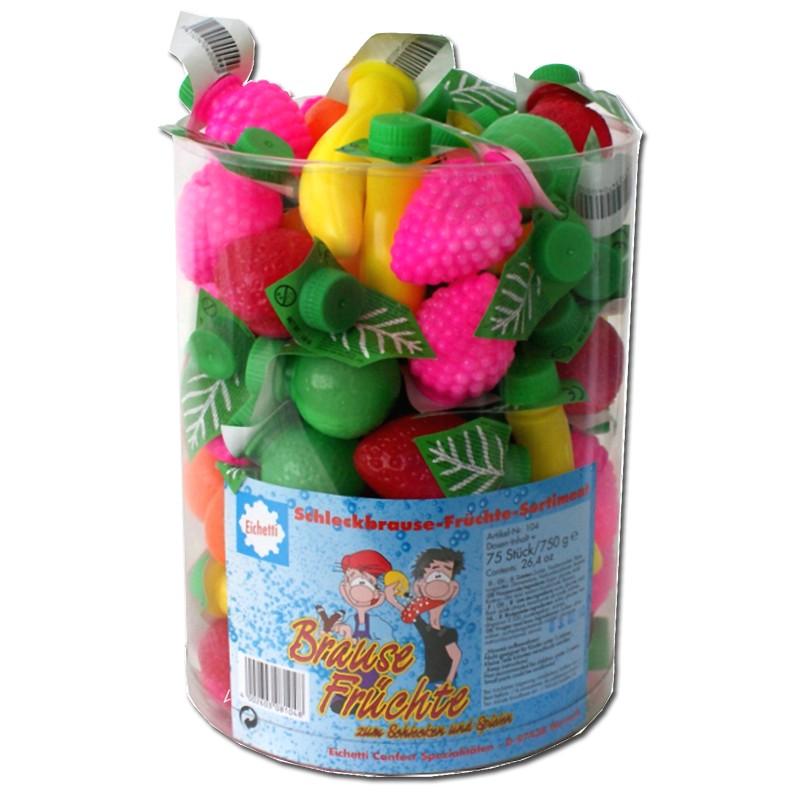 Brause-Früchte-Brausepulver-ca75-Stück