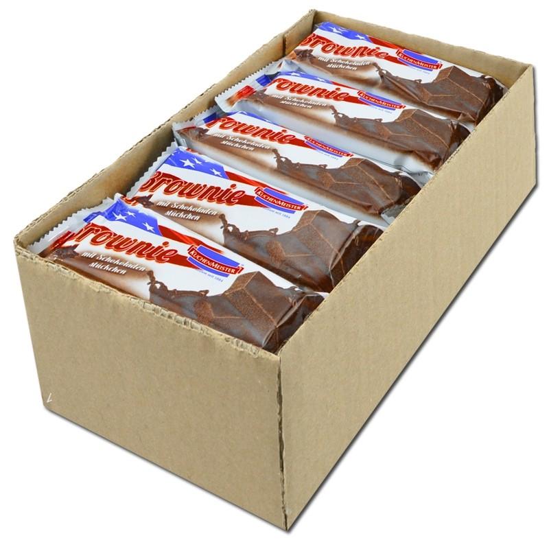 Kuchenmeister-Brownies-20-Stück-je-40g