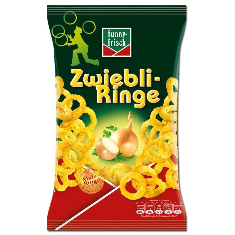 Funny-Frisch-Zwiebli-Ringe-80g-Zwiebelringe-14-Beutel_1