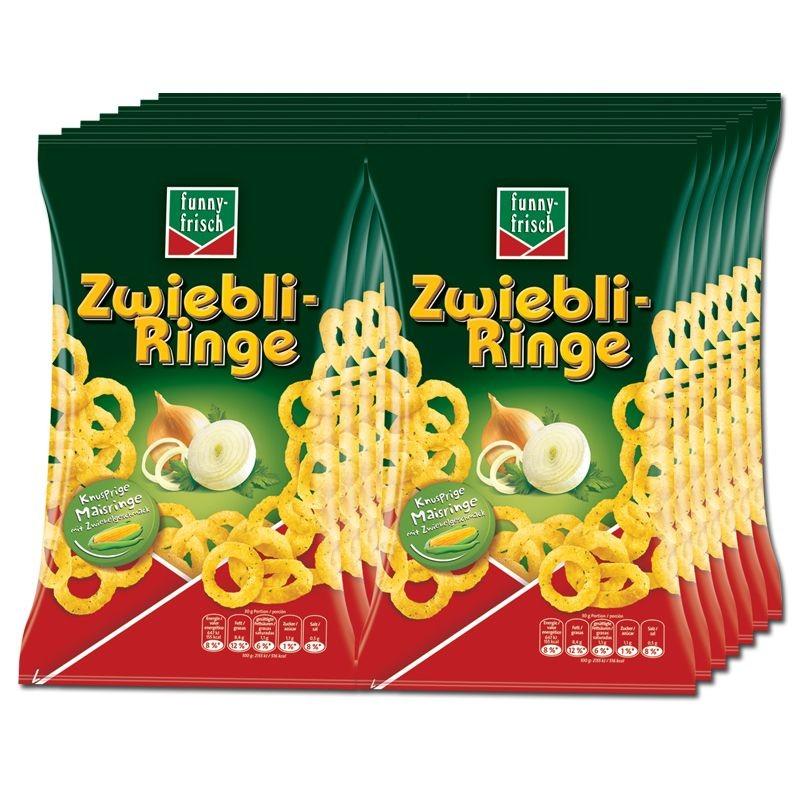 Funny-Frisch-Zwiebli-Ringe-80g-Zwiebelringe-14-Beutel