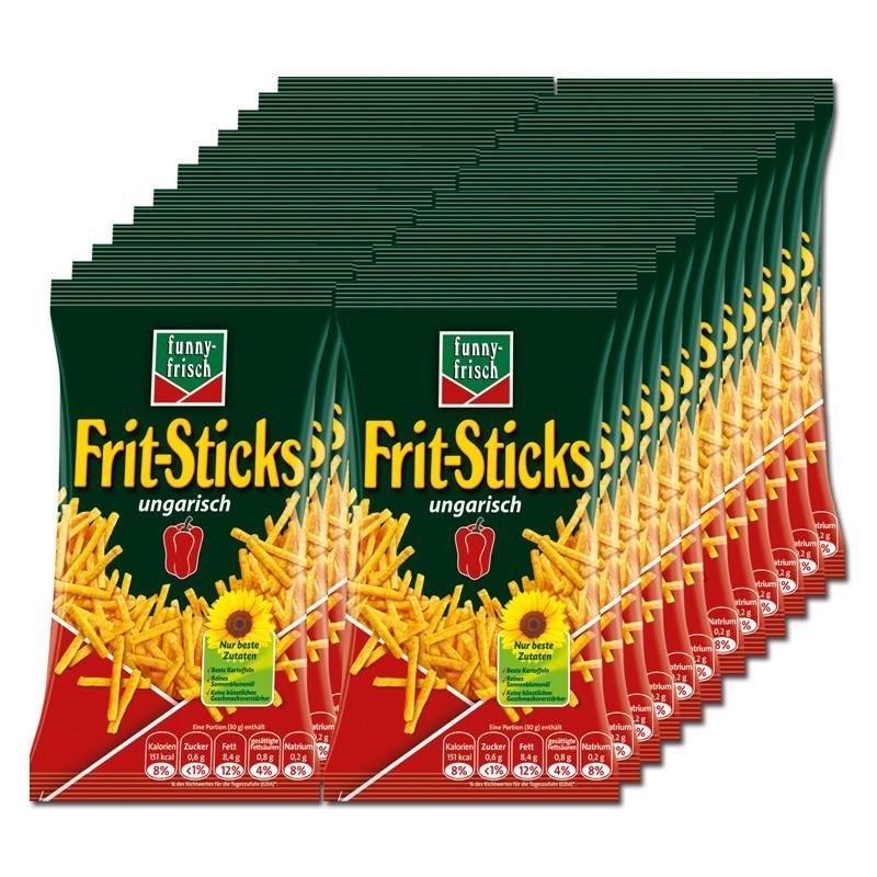 Funny-Frisch-Frit-Sticks-ungarisch-100g-24-Beutel