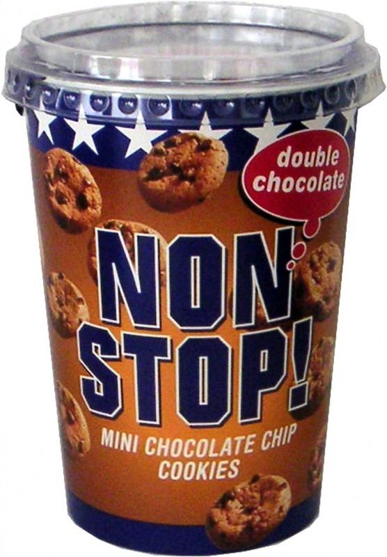 Non-Stop-Mini-Chokolate-Cookies-Kekse-12-Becher_1