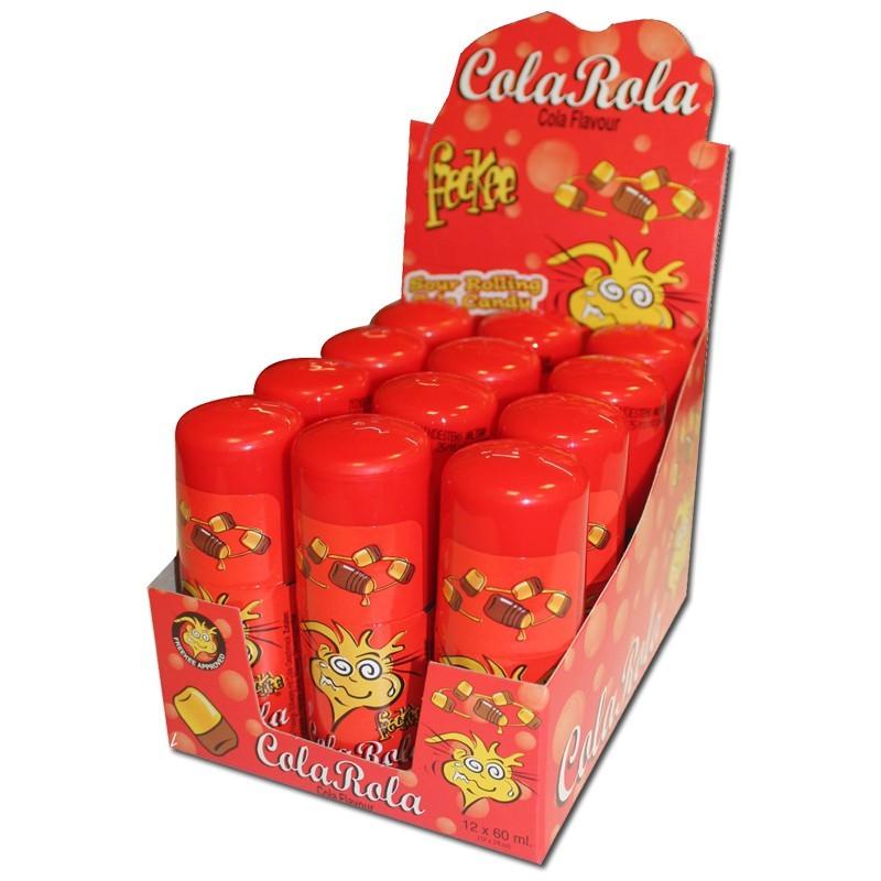 Cola-Rola-Zungen-Roller-saure-Fluessigkeit-12-Stueck-je-60ml_1