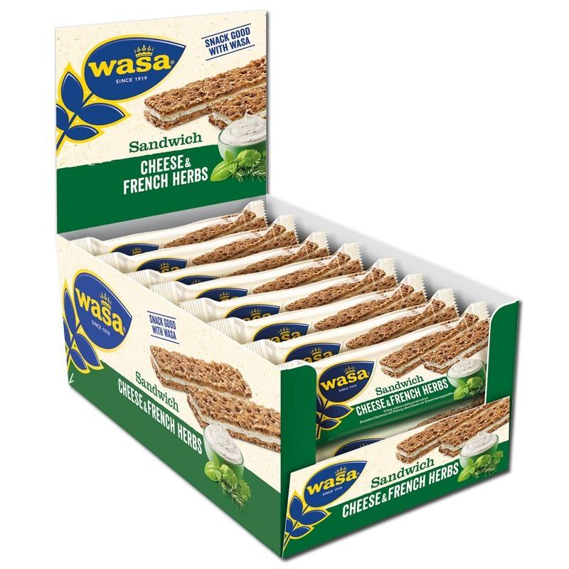 Wasa-Sandwich-Kaese-Franzoesische-Kraeuter-Knaecke-24-Stk