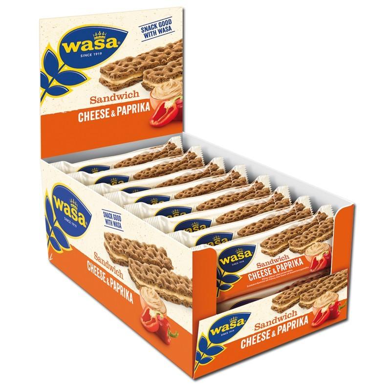 Wasa-Sandwich-Kaese-Paprika-Knaeckebrot-24-Stueck