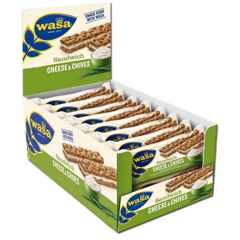 Wasa-Sandwich-Kaese-Schnittlauch-Knaeckebrot-24-Stueck